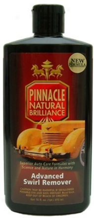 Pinnacle Advanced Swirl Remover