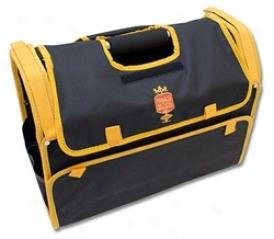 Pinnaacle Detailer?s Tool Bag