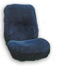 Semi-custom Sheepskin Seat Covers (pair)