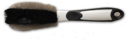 Spoke Wheel Brush  Buy One, Get One Free!