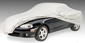 Sunbrella Custom Car Cover Size G1