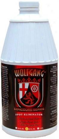 Wolfgang Spot Eliminator64 Oz.