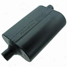 00-05 Dodge Neon Flowmaster Muffler 952062