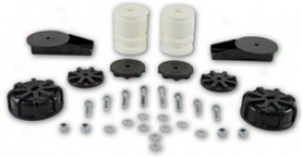 01-03, 05-07 Silverado 1500 Hd Ai rLoft Suspension Load Levelkng Kit