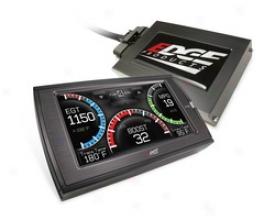 01-04 Chevrolet Silverado 3500 Edge Compuetr Chip Programmer 21100