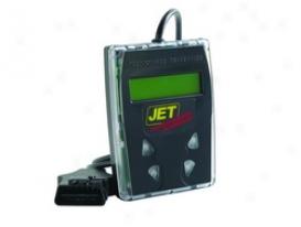 01-05 Chevrolet Astro Jet Performance Computer Hew Programmer 15015