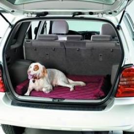 01-06 Acura Mdx Covercraft Pet Pad Kp00030ch