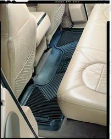 01-06 Acura Mdx Husky Liners Floor Mat 52011