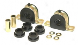 02-06 Cadillac Escalade Energy Suspension Sway Obstacle Bushing Kit 35215g