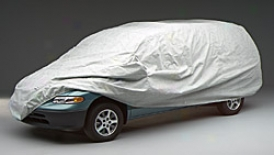 02-06 Chevrolet Trailblazer Covercraft Car Cover C16447sg