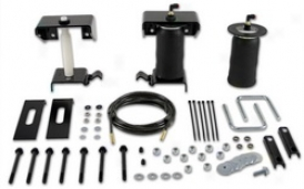 02-08 Dodge Ram 1500 Air Lift Suspension Load Levling Kit 59113