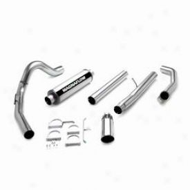 wiring diagrams 2003 ford super duty and excursion with Ford F 250 Dual Exhaust Systems on F350 Gem Module Wiring Diagram likewise 2003 Ford F350 Engine Partment Fuse Box together with Ford F 250 Dual Exhaust Systems furthermore
