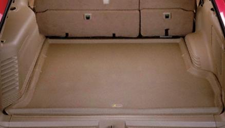 03-06 Cadillac Escalade Nifty Cargo Area Liner 411212