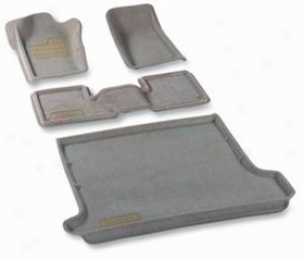03-06 Lincoln Navigator Nifty Floor Mat 652047