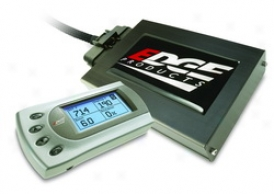 033-07 Ford F-250 Super Duty Edge Performance Module 10104