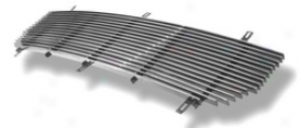 03-07 Gmc Sierra 1500 Lund Grille Set in 84136