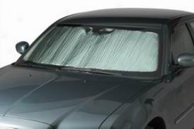 03-07 Honda Accord Covercraft Window Cover Ur10841
