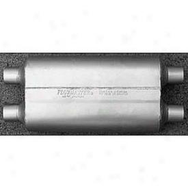 03-07 Hummer H2 Flowmaster Muffler 527504