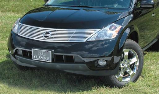 82 92 Chevrolet Camaro Flex A Lite Radiator Cooling Fan