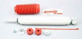 04-05 Chevrolet Colorado Rancho Shock Absorber Rs5300