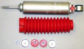 04-05 Chevrolet Colorado Rancho Shock Absorber Rs999300
