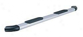 04-08 Chevroet Colorado Lund Nerf/step Bar 271031