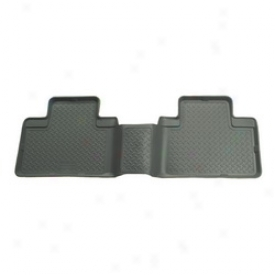 04-08 Ford F-150 Husky Liners Floor Mat 63672