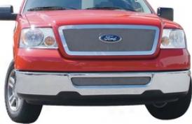 04-08 Ford F-150 T-rex Grklle Insert 54556