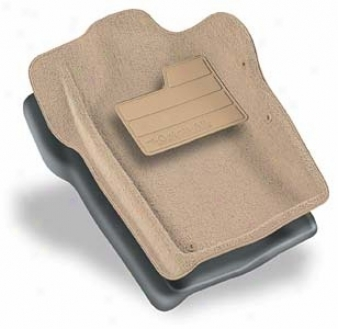 05-07 Stream Freestyle Nifty Floor Mat 608149