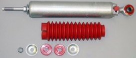 05-08 Ford F-250 Super Duty Rancuo Shock Absorber Rs999043