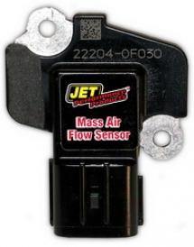 05-08 Toyota 4Messenger Jet Performance Mass Air Flow Sensor 69147