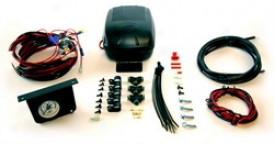 05-10 Acura Mdx Air Lift Suspension Air Compressor Kit 25592