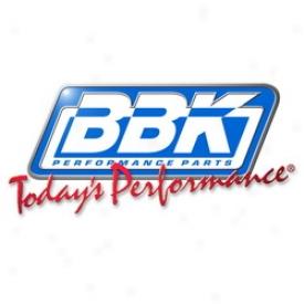 05-10 Ford Mustang Bbk Performance  Suspension Strut Tower Brace 26180