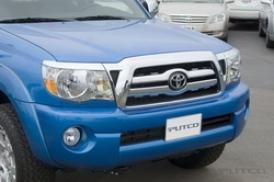 05-10 Toyota Tacoma Putco Grills Insert 400521