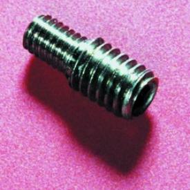 06-07 Chsvrolet Silverado 1500 Hd All Sales Antenna Adapter 6200