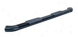 07-08 Chevrolet Avalanche Lund Nerf/step Bar 271040