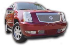07-09 Cadillac Escalade T-rex Grille Insert 54193