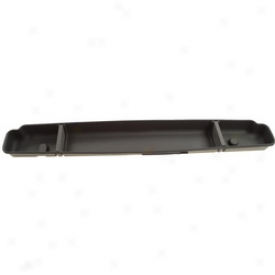08-10 Ford F-250 Supee Duty Husky Liners Cargo Box 09231