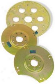 1980 Chevrolet C10 B&m Co Auto Trans Flexplate 20232