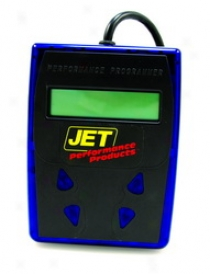1996 Wading-place Bronco Jet Performance Computer Cbip Programmer 15003
