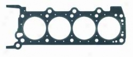1997 Ford E-250 Econoline Mr. Gasket  Head Gasket Set 5775
