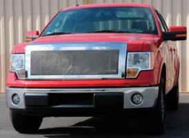 2009 Ford F-150 T-rex Grlile Insert 54568