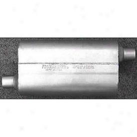 67-81 Chevrolet Camaro Fllmaster Muffler 942053