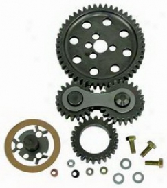69-93 Chevrolet Caprice Proform Timing Set 66917c