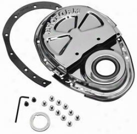 70-86 Gmc Jimmy Proform Timing Cover 66666