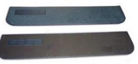 73-86 Chevrolet C10 Suburban Nifty Door Panel 120205