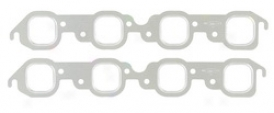 76-80 Chevrolet C10 Mr. Gasket  Exhaust Manifold Gasket Set 7158a