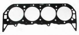 76-80 Chevrolet C10 Mr. Gasket  Head Gasket Set 5802
