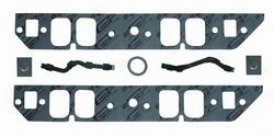76-80 Chevrolet C10 Mr. Gasket  Intake Manifold Gasket 4671g