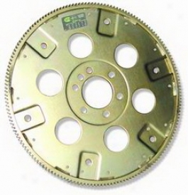 76-5 Chevrolet C10 Suburban B&m Co Auto Trans Flexplate 20230